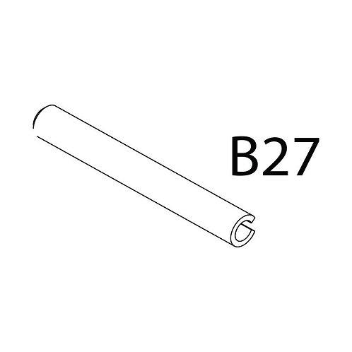 PTS Masada AEG Replacement Parts - MSD Spring Pin  (B27)