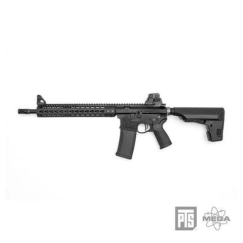 PTS Mega Arms - MKM AR-15