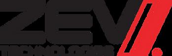 ZEV_Logo.png