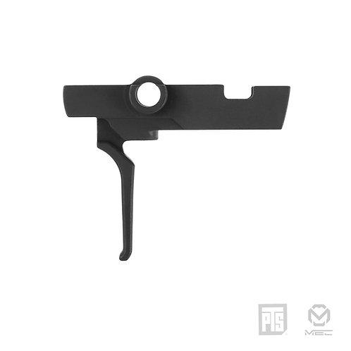 MEC - PRO Trigger