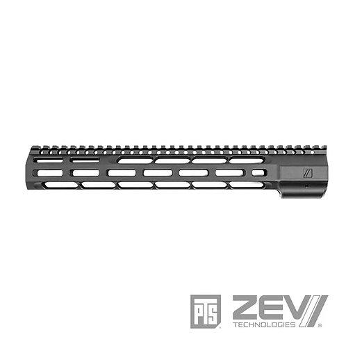 "PTS ZEV - Wedge Lock Handguard 12"""