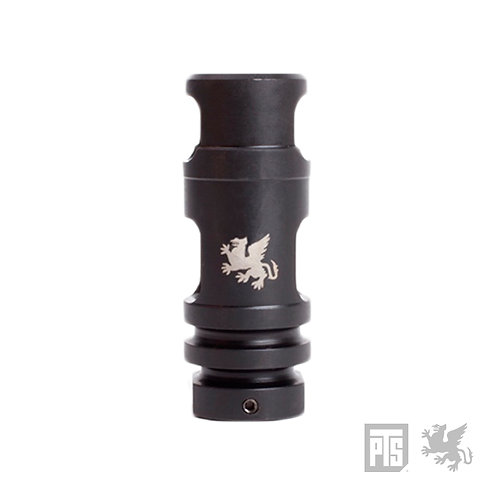 PTS Griffin - M4SD Muzzle Brake