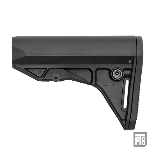 PTS - PTS Enhanced Polymer Stock - Compact (EPS-C)