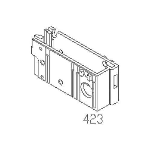PTS Masada GBB Replacement Parts (423) Trigger Case
