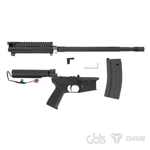 GBLS DAS GDR-15 (VALUE KIT)