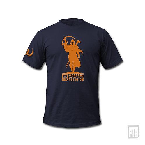 PTS - EPM 1 T-Shirt