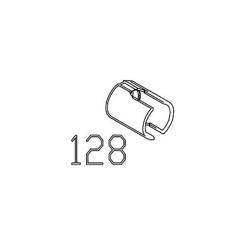 PTS Masada GBB Replacement Parts (128) D-072, EH-Hop Color