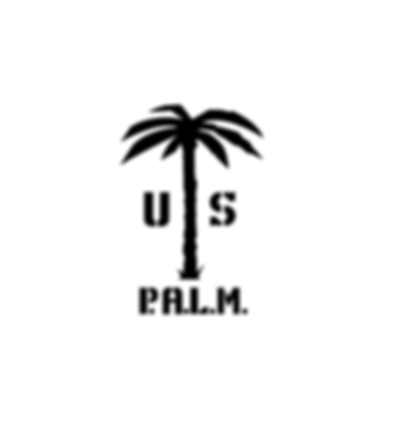 US-Palm-logo.png