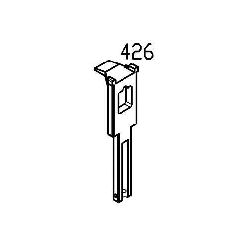 PTS Masada GBB Replacement Parts (426) Bolt Stop