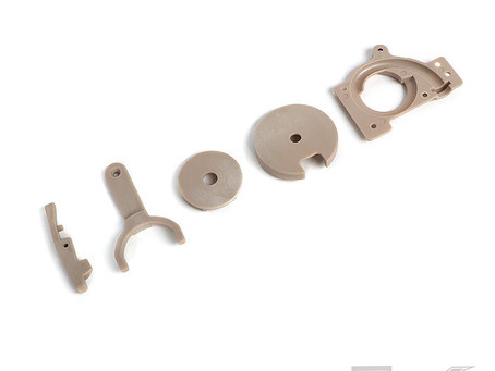 ODIN M12 Sidewinder Parts Rebuild Kit has arrived at PTS Syndicate!