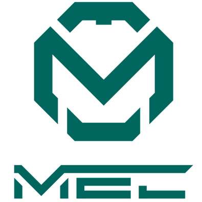 MEC Logo 1000x1000.png