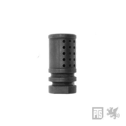 PTS Griffin  M4SD-II Tactical Compensator