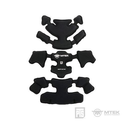 PTS MTEK - FLUX Impact Liner