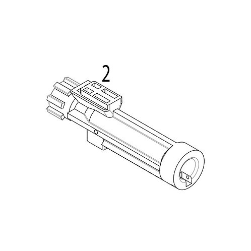 PTS Mega Arms MKM GBB Replacement Parts (002)