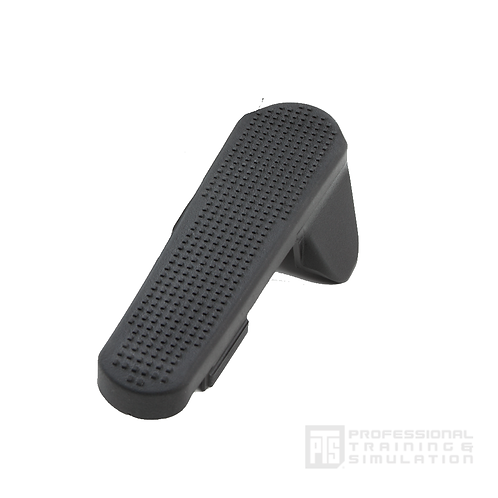 Replacement Part - PTS Enhanced Polymer Stock (EPS) Buttpad