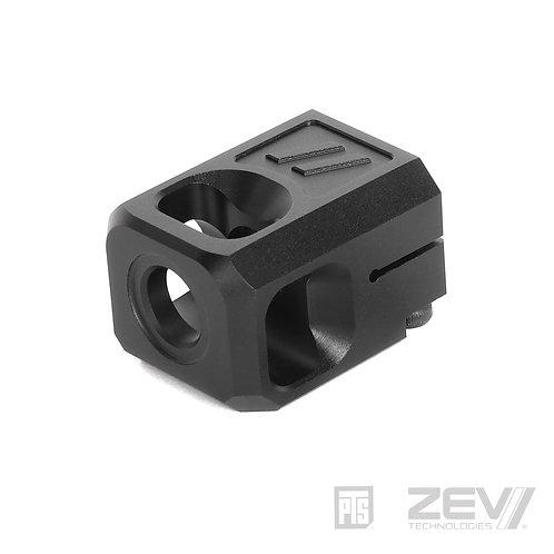 PTS ZEV - PRO Compensator (V2)
