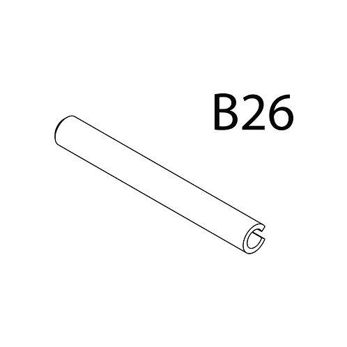 PTS Masada AEG Replacement Parts - MSD Spring Pin  (B26)