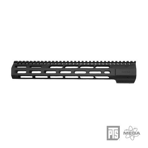 "PTS Mega Arms - Wedge Lock 12"" Rail"