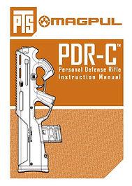 PDR-C.JPG