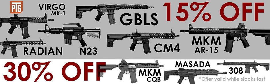 GUNS-30offbanner.jpg