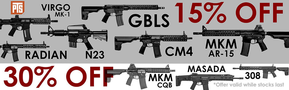 GUNS-30offbanner.jpg