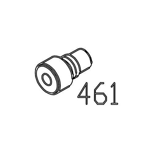 PTS Masada GBB Replacement Parts (058) Hammer Shaft Collar