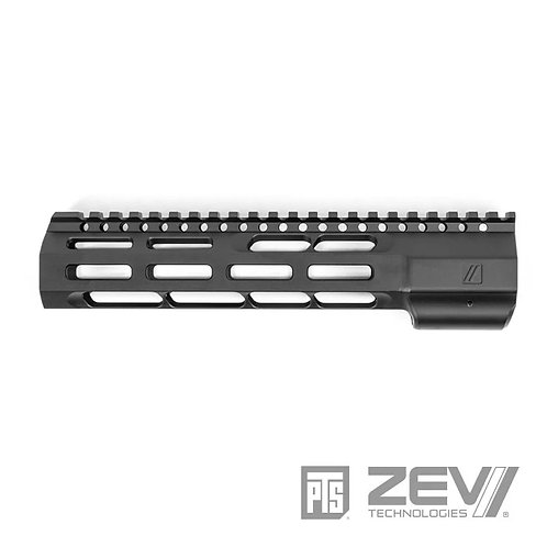PTS ZEV - Wedge Lock Handguard 9.5""