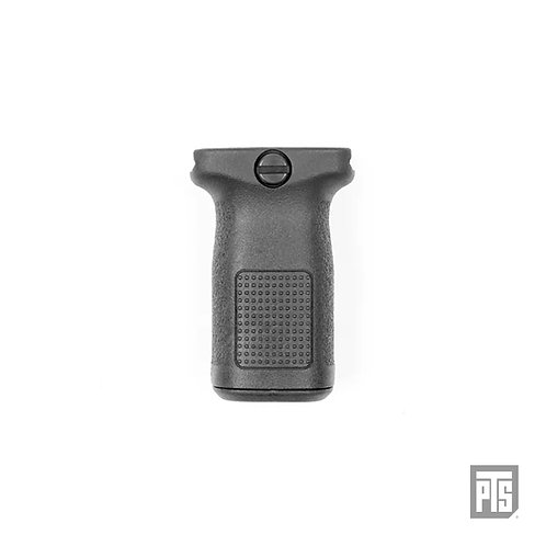 PTS - PTS EPF2-S Vertical Foregrip