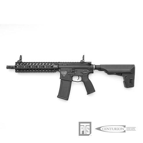 PTS Centurion Arms CM4 C4-10 ERG