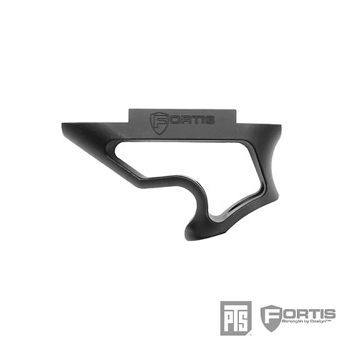 PTS Fortis - Shift™ Short Angle Grip