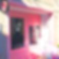 スクリーンショット 2019-08-15 0.25.54.png