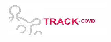 Track-covid-logo.jpg