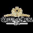מלכת זבא לוגו.png