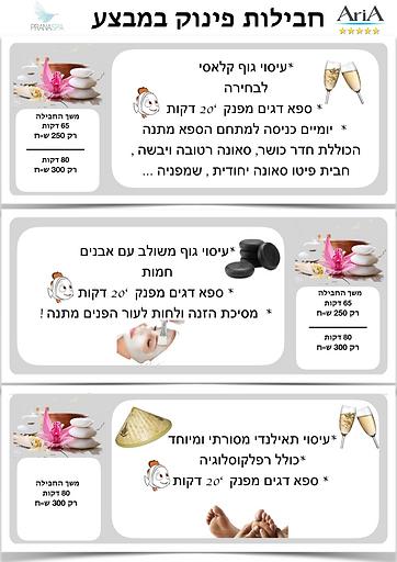 חבילות פינוק עברית אריאה PNG.png