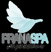 Prana logo.png