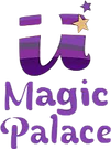 U magic logo.png