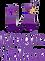 U magic logo.png