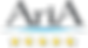 aria-header-1720x520-3-.png