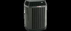trane-heat-pump 11.17.png