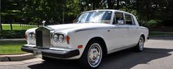 Rolls-Royce-Shadow-II