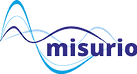 misurio Logo