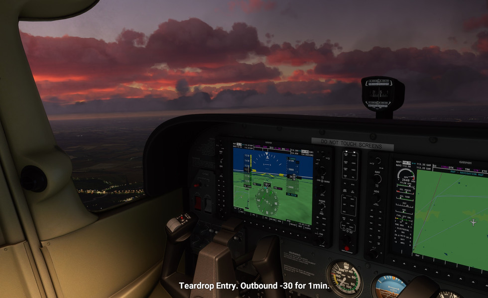 Guided by your instructor