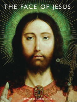 The Face Of Jesus   2011