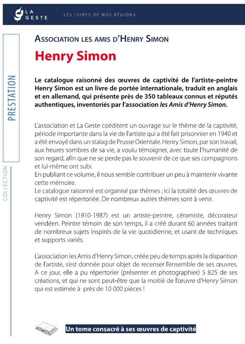 Catalogue raisonné captivité 2.png