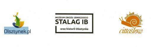 Musée d'Olsztynek - Pologne