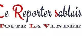 Vendée : sur les pas du peintre Henry Simon