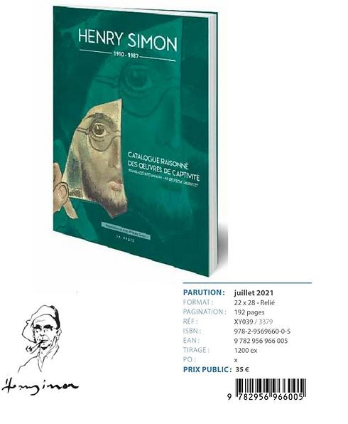 catalogue raisonné captivité.png