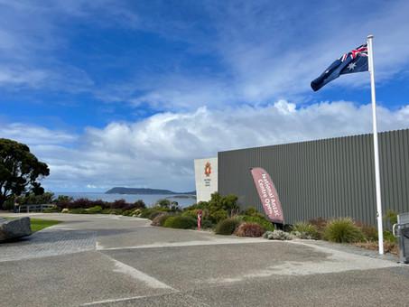 National Anzac Centre, Albany Western Australia