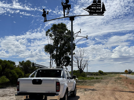 5 things to see and do in Cervantes, Western Australia