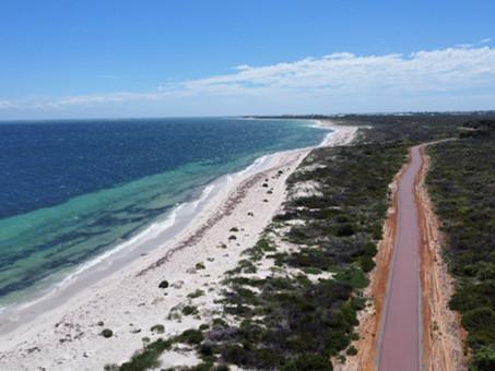 5 hidden gems of Jurien Bay, Western Australia